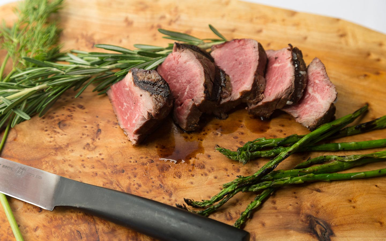 Edenton, NC Restaurant  - Fine Dining
